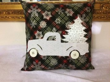 truck-pillow-2-sococharms