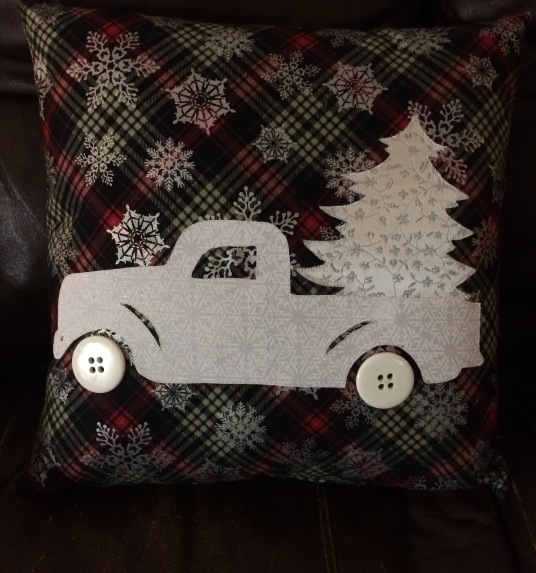 truck-pillow-3-sococharms