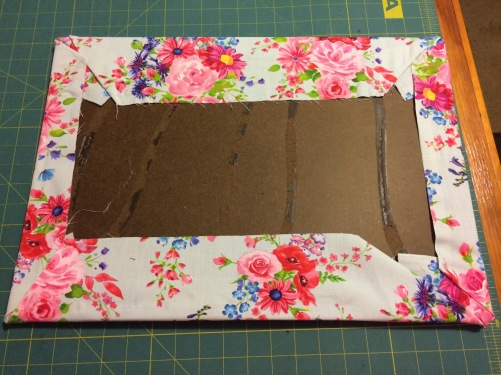 cutn-press-makeover-fabric-cover