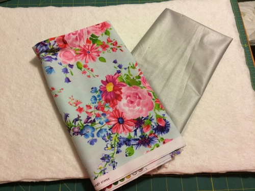 cutn-press-makeover-fabric-for-cover